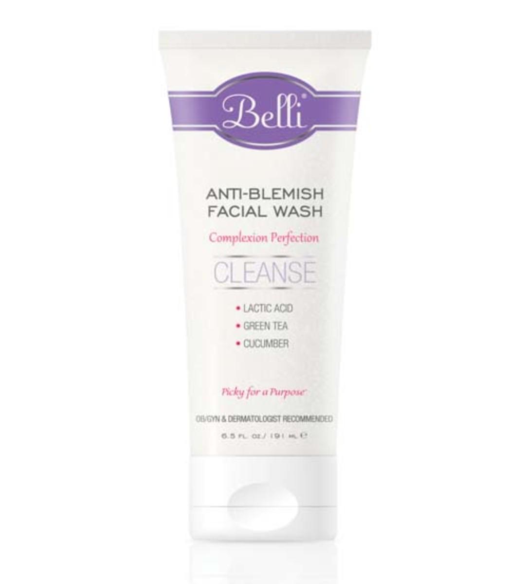 Belli Fresh