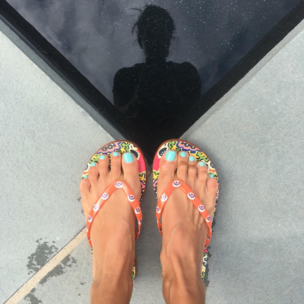 best summer nails