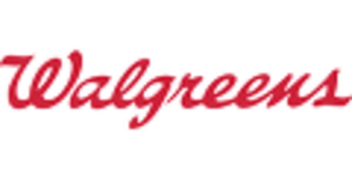 walgreens_120x60