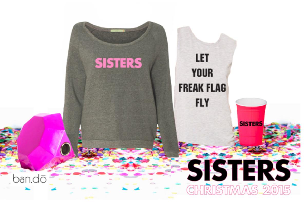 sisters, #sistersmovie, amy poehler, tina fey