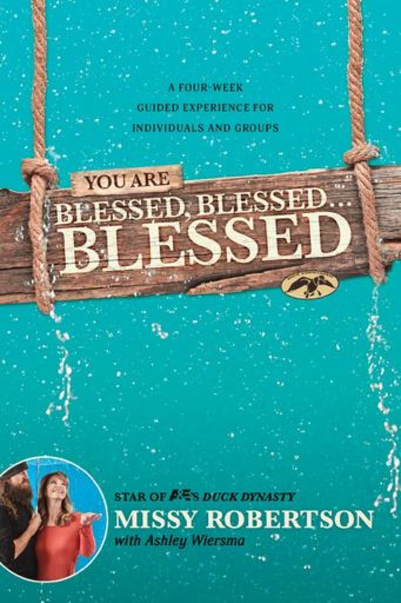 Bible Study Cover