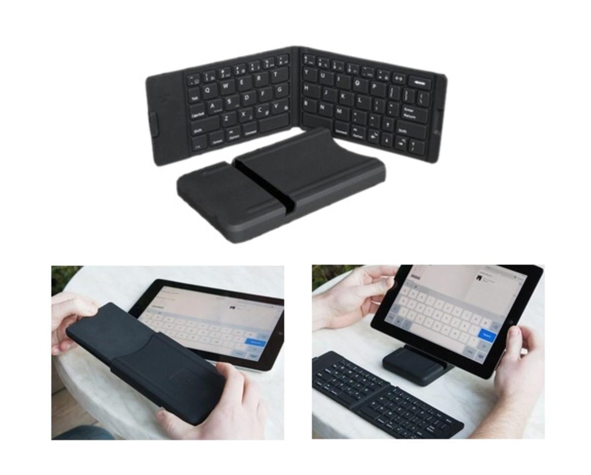 iwerkz keyboard