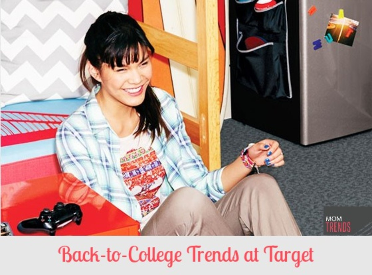 Back to College Trends at Target.jpg