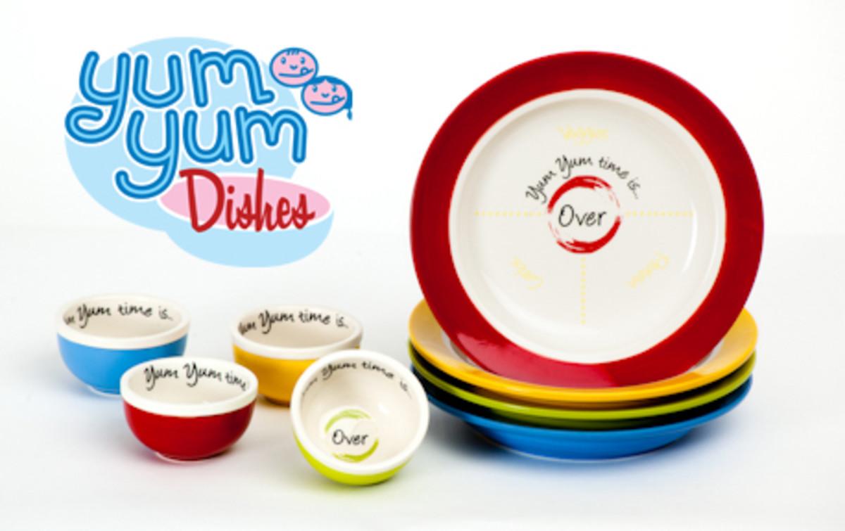 Yum_Yum_Dish_Bowls_9Plate-w-logo