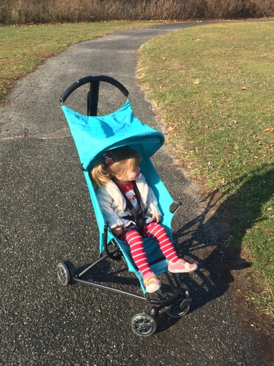 quinny yezz, travel stroller, lightweight travel stroller, urban stroller
