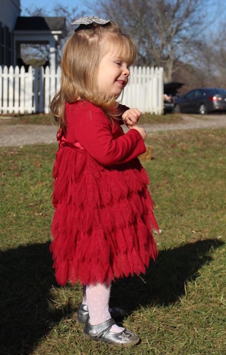 chasingff reddress
