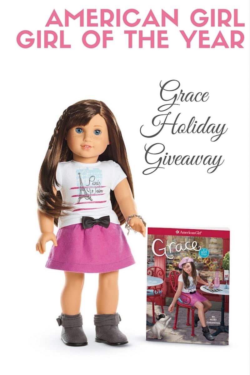 american girl giveaway (1)