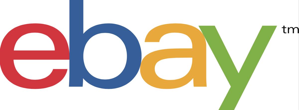 eBay Logo[1]