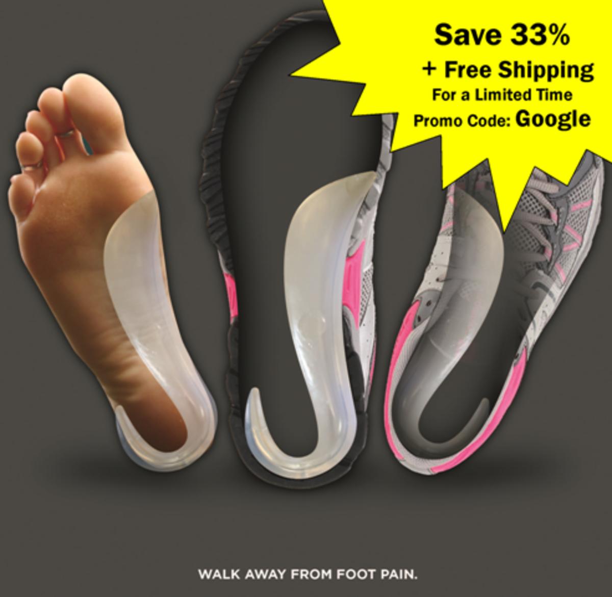 Foot_Pain_Diagnosis_-_Plantar_Fasciitis_Symptoms_-_Heel_Pain_Causes