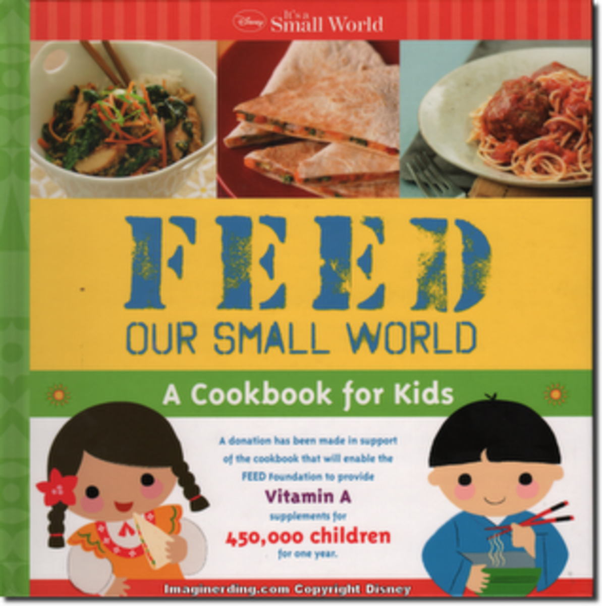 cover_feed-our-small-world