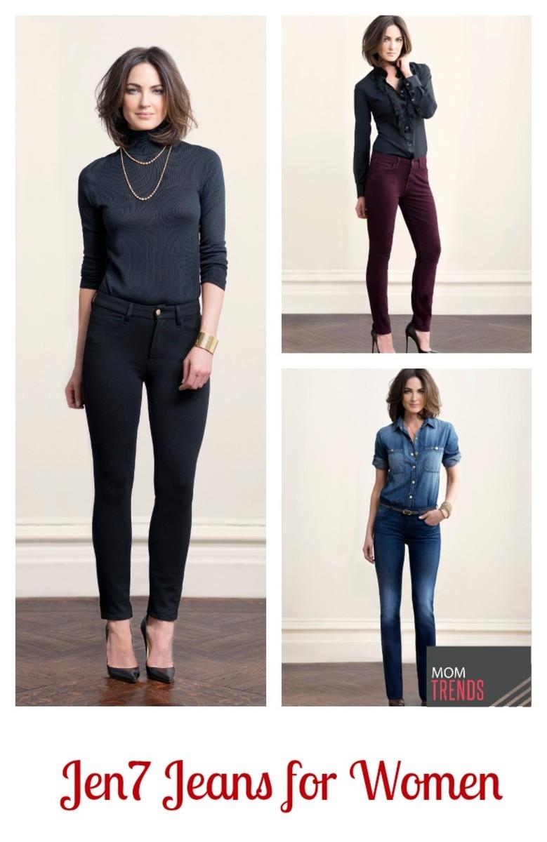 Jen7 Jeans for Women.jpg.jpg