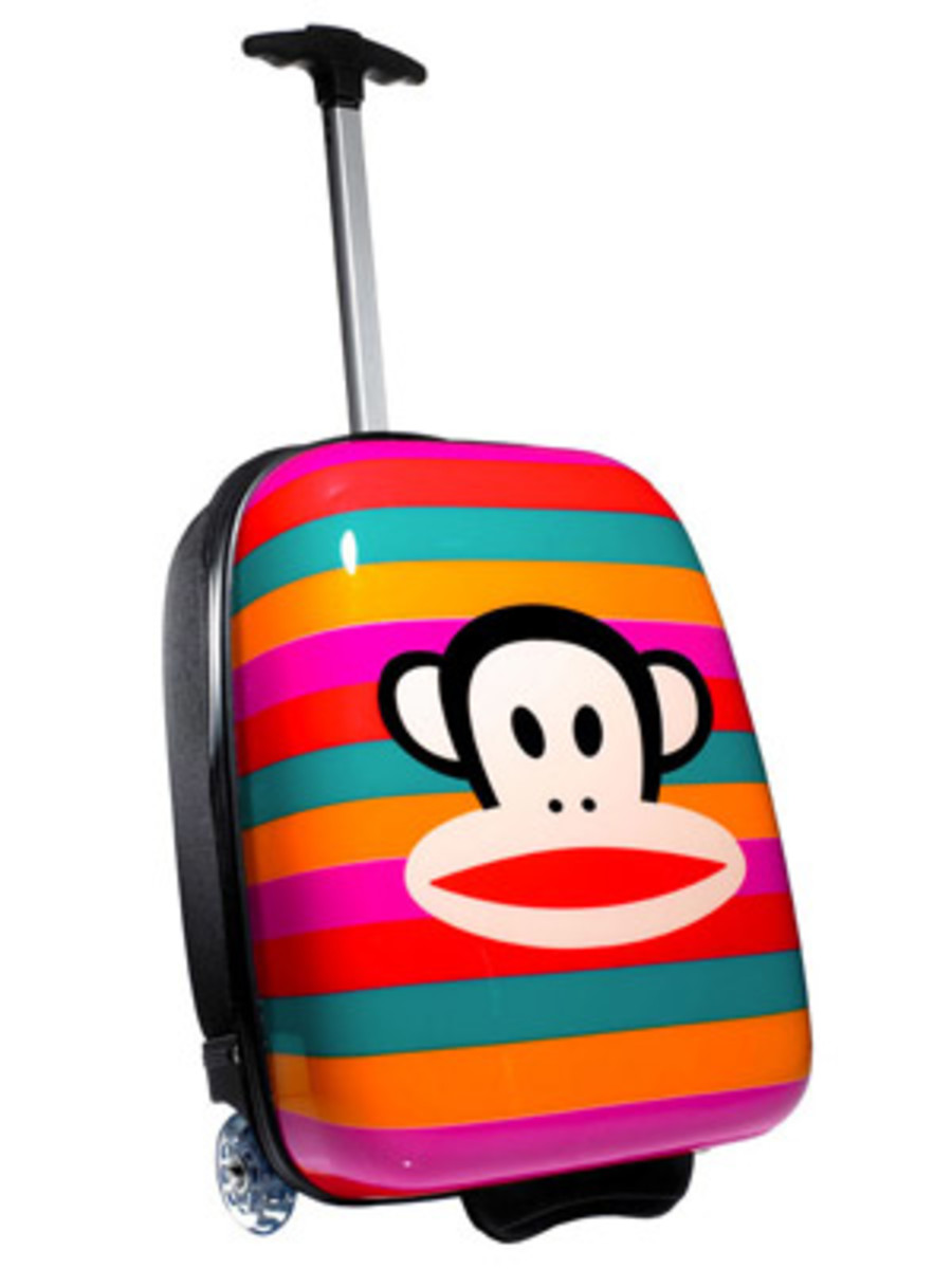 ss_paul-frank-suitcase