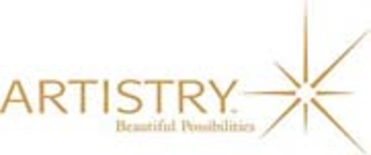 Artistry_Logo