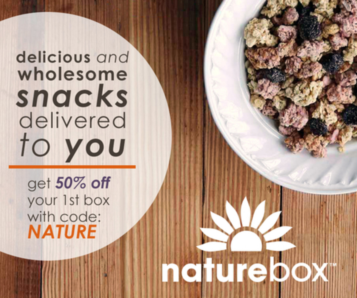 natureboxad-blog