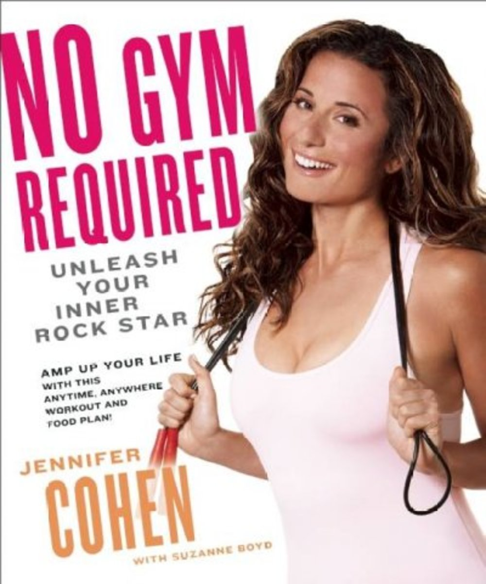no-gym-required2