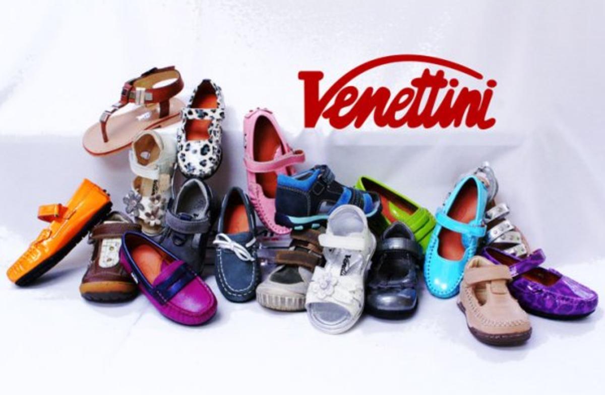 venetinni group