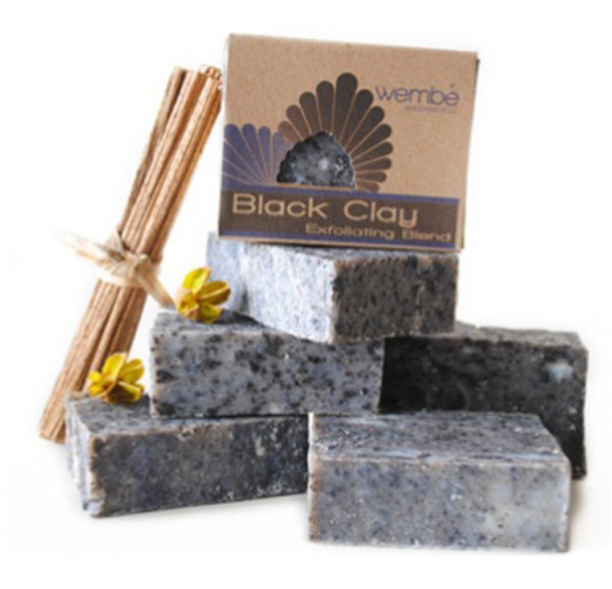 black_clay