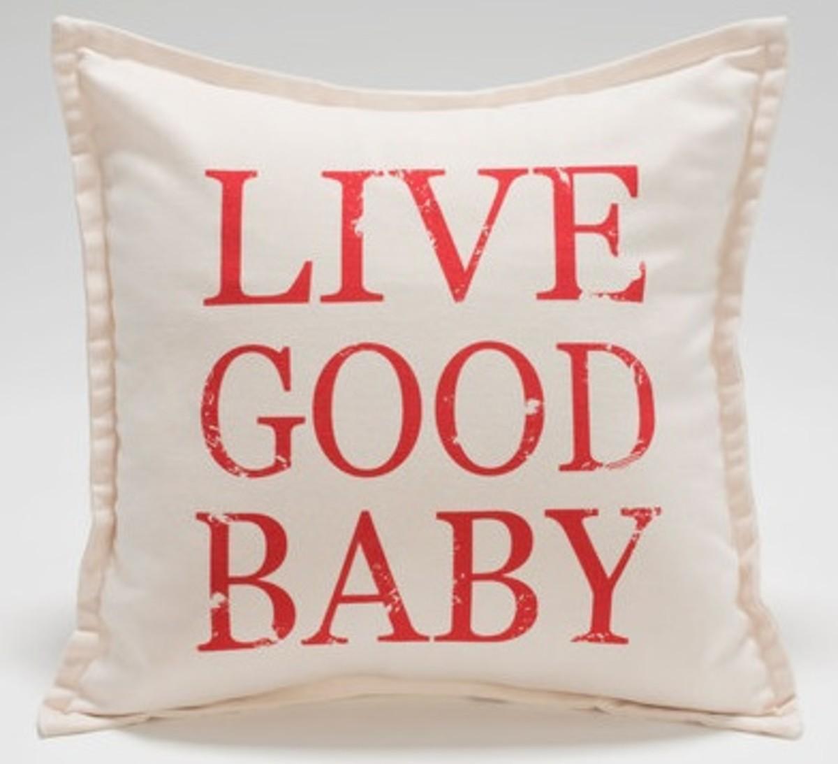 live good 2