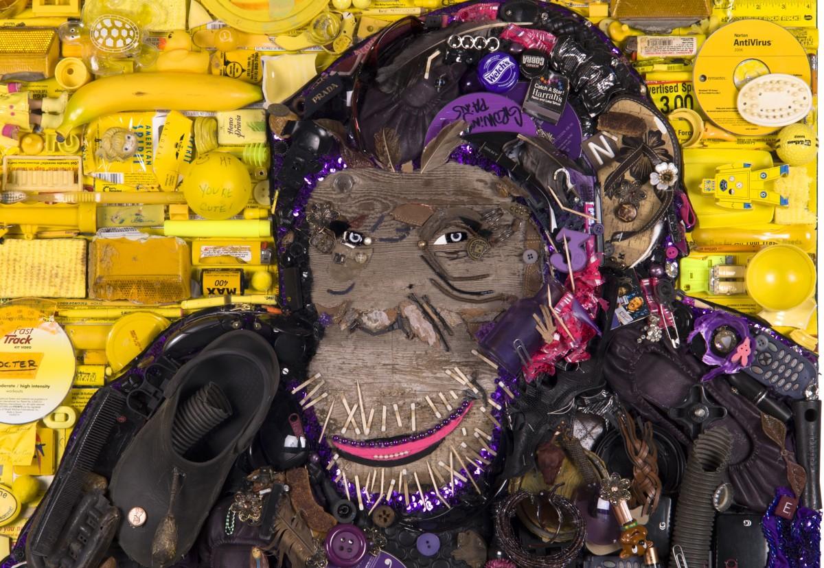 Glad-Ape
