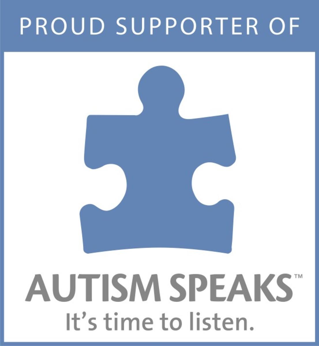 autismspeakslogo_1
