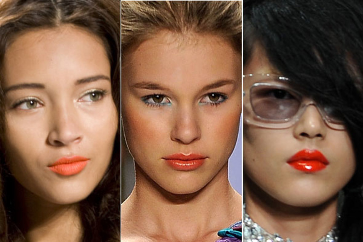 orange-lipstick-spring-2010-runway590do070110