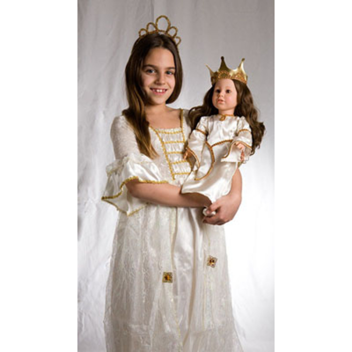 Photo from www.GaliGirls.com