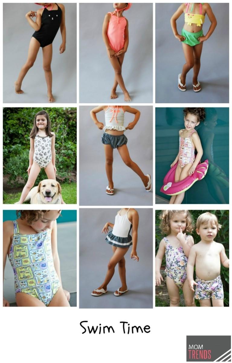 kidsswimwear