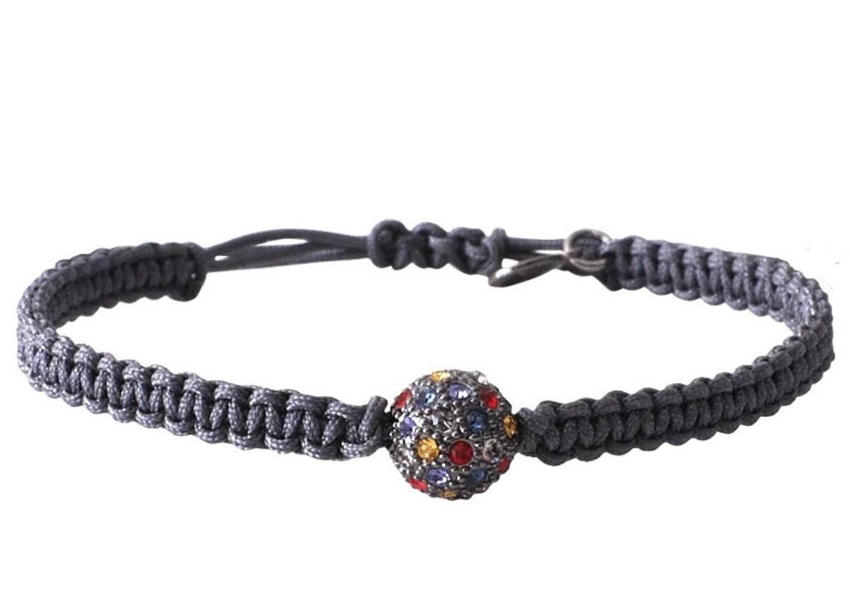 autism bracelet