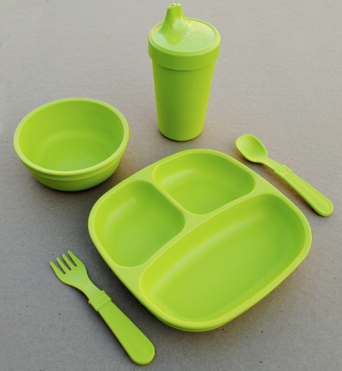 green_place_setting_2