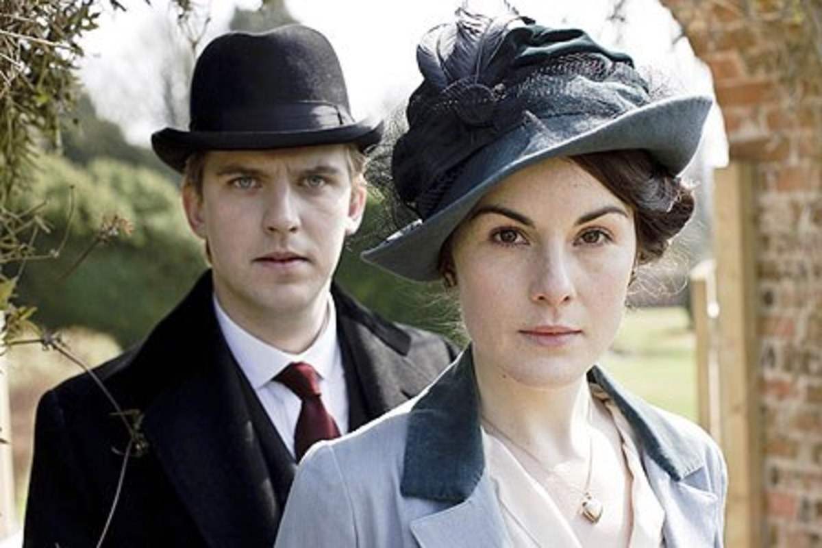 downton_engaged