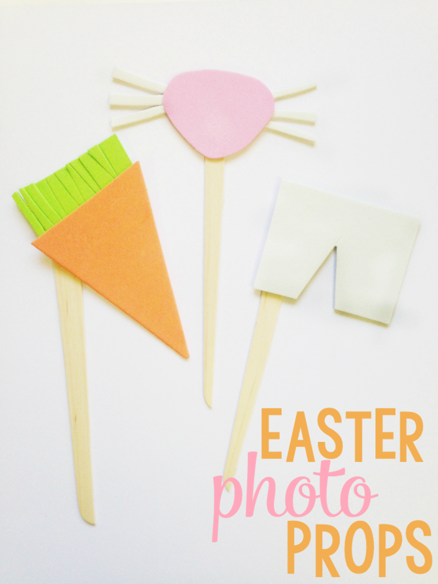 Easter-Photo-Booth