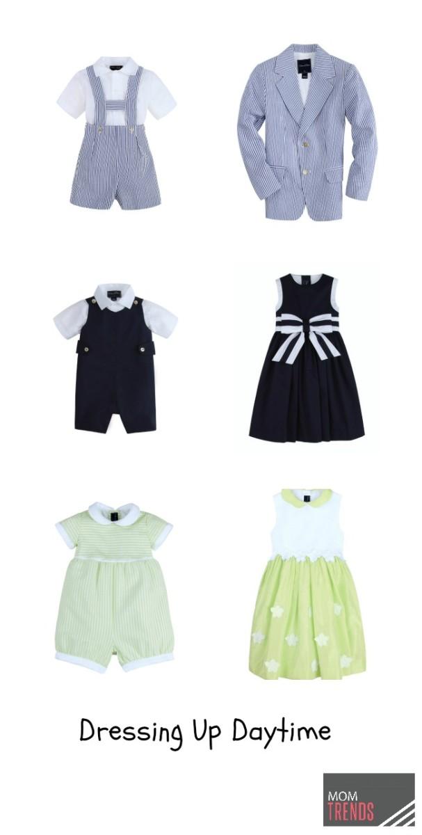 daytimeformalwear