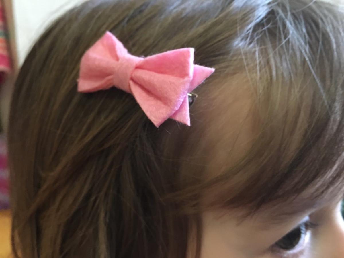 pinkbowforgirls