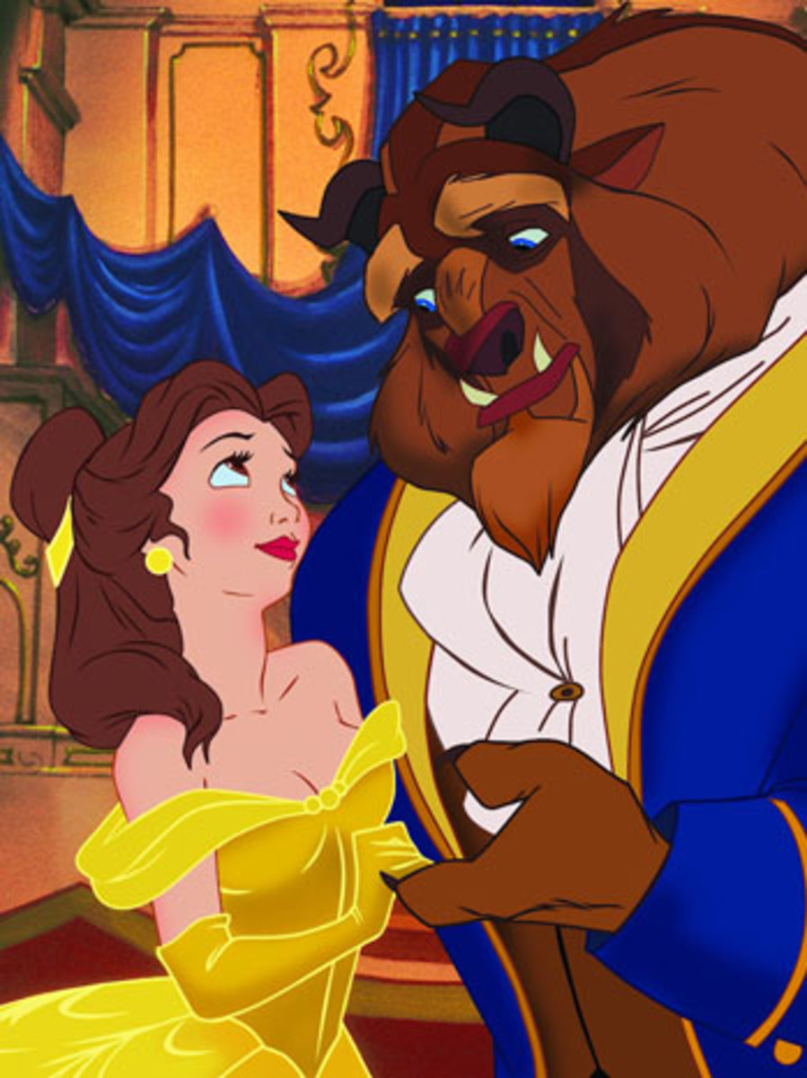 beauty_and_the_beast_disney_a_p