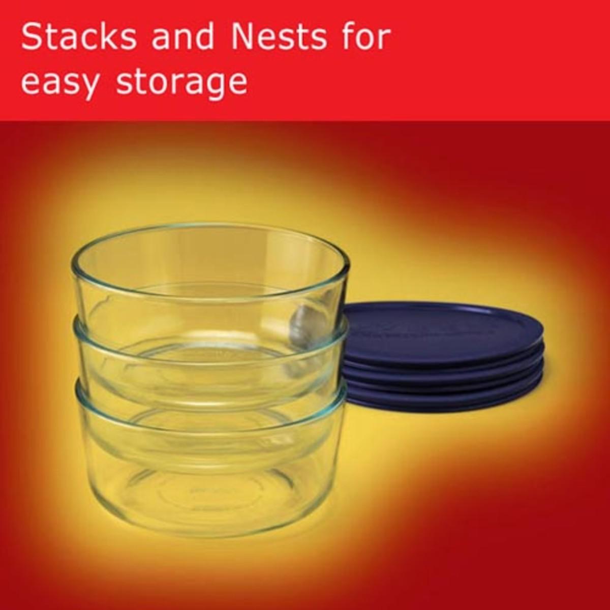 storageplus_Stackable