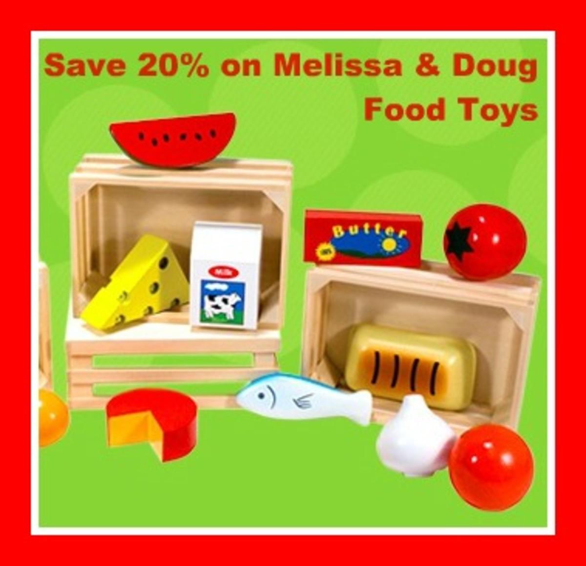 food play coupon