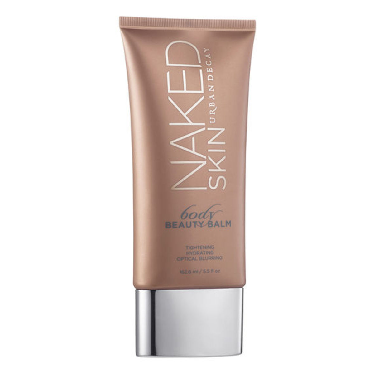 Naked Skin Body Beauty Balm
