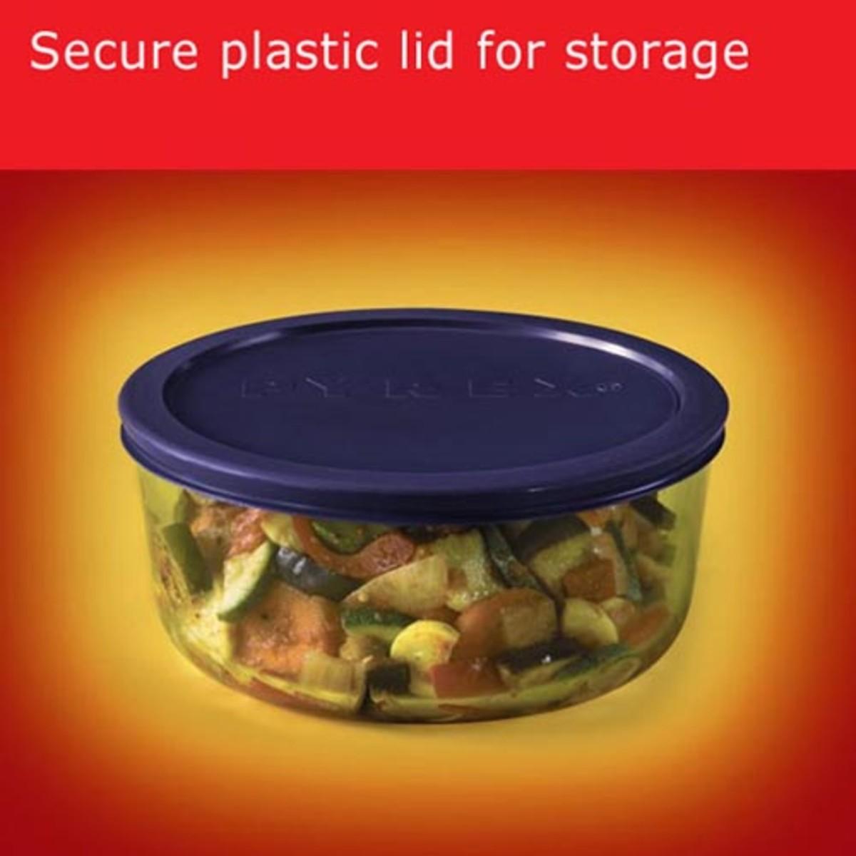 storageplus_SecureLid