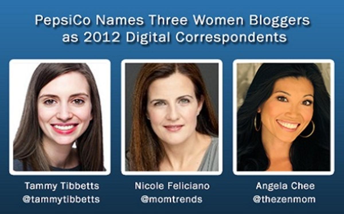 Featured_digital_correspondents_20121