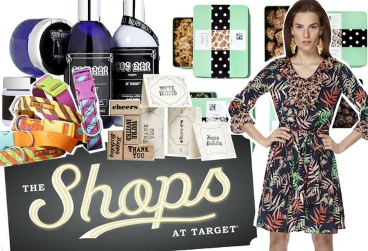 the+shops+at+target