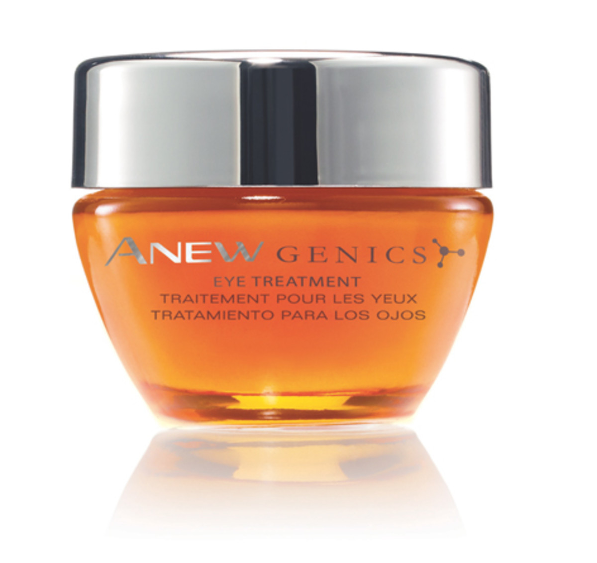 ANEW Genics Eye Treatment