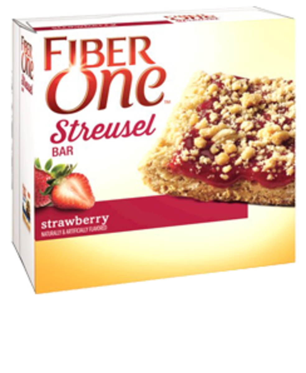 brownies-and-bars-streusel-bar---strawberry