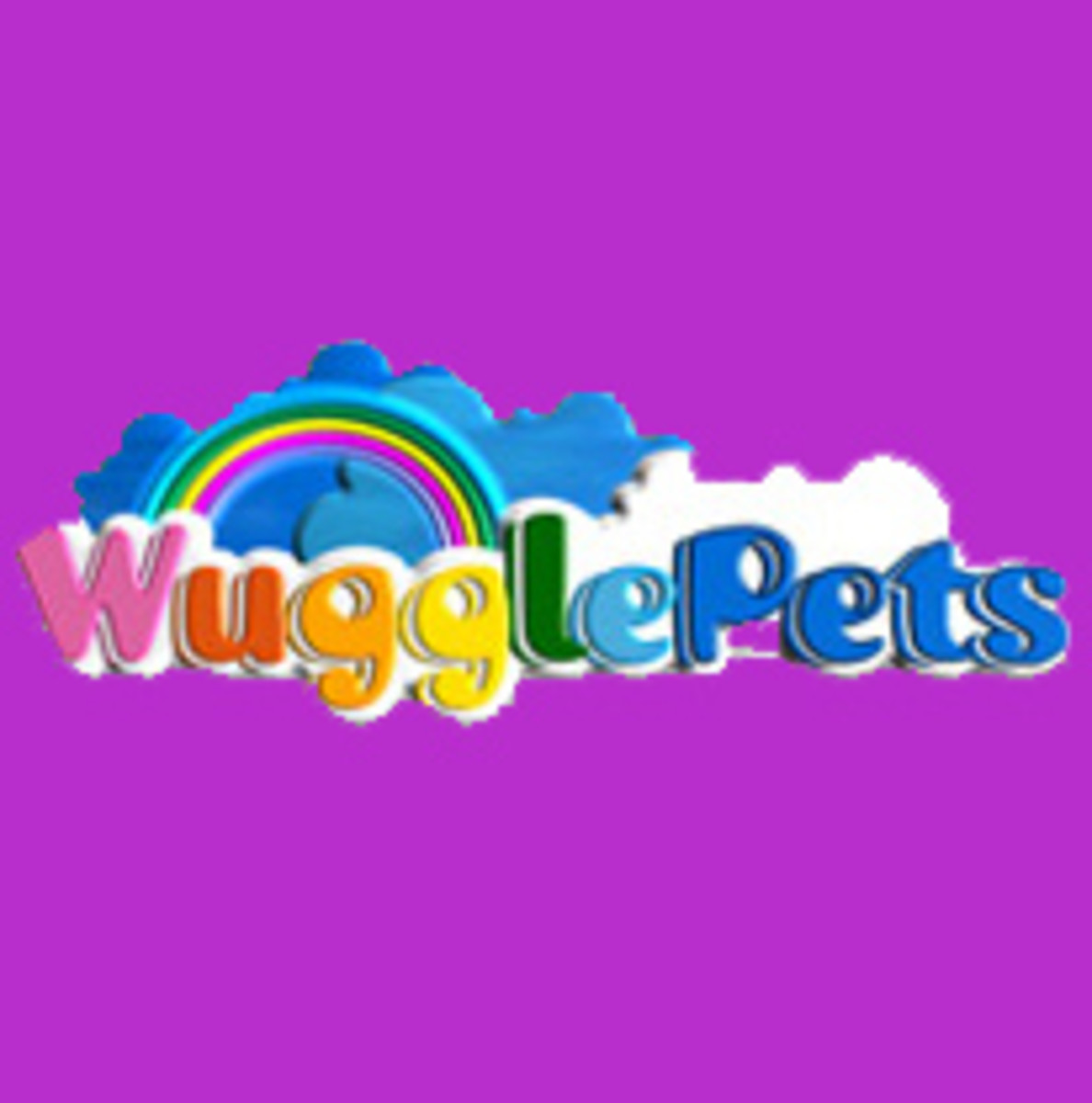 WugglePets_Logo_Purple