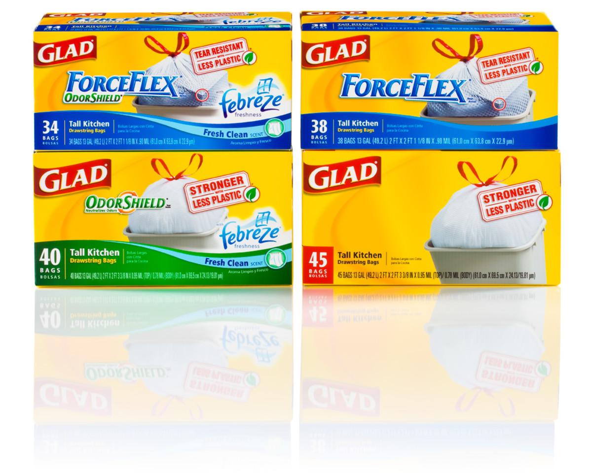 glad-products-lg