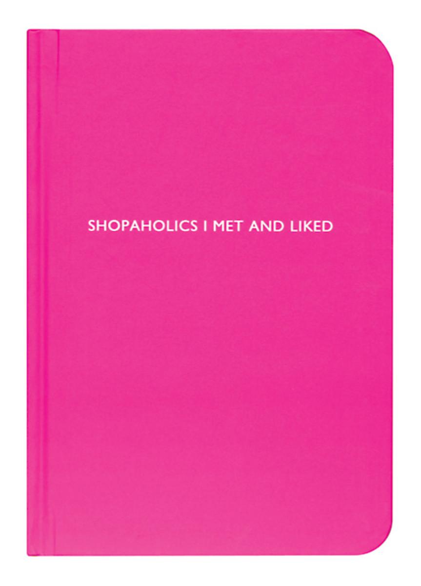 Shopaholics_165