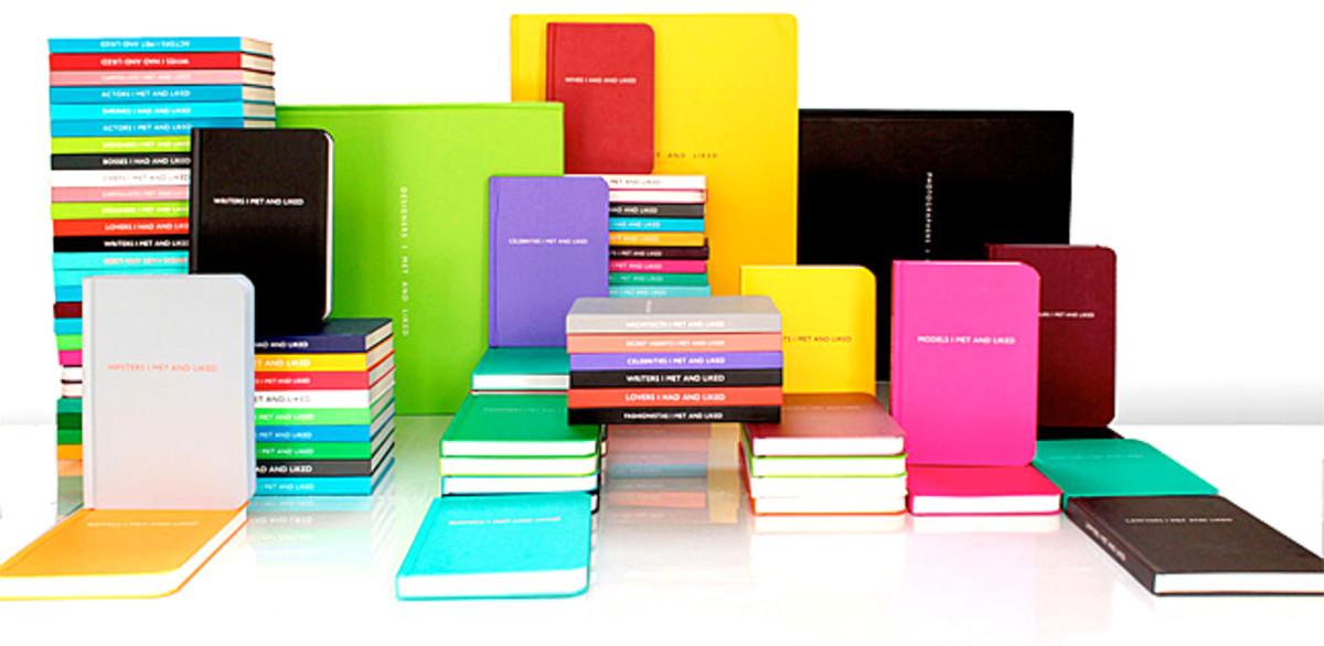 legendary-notebook