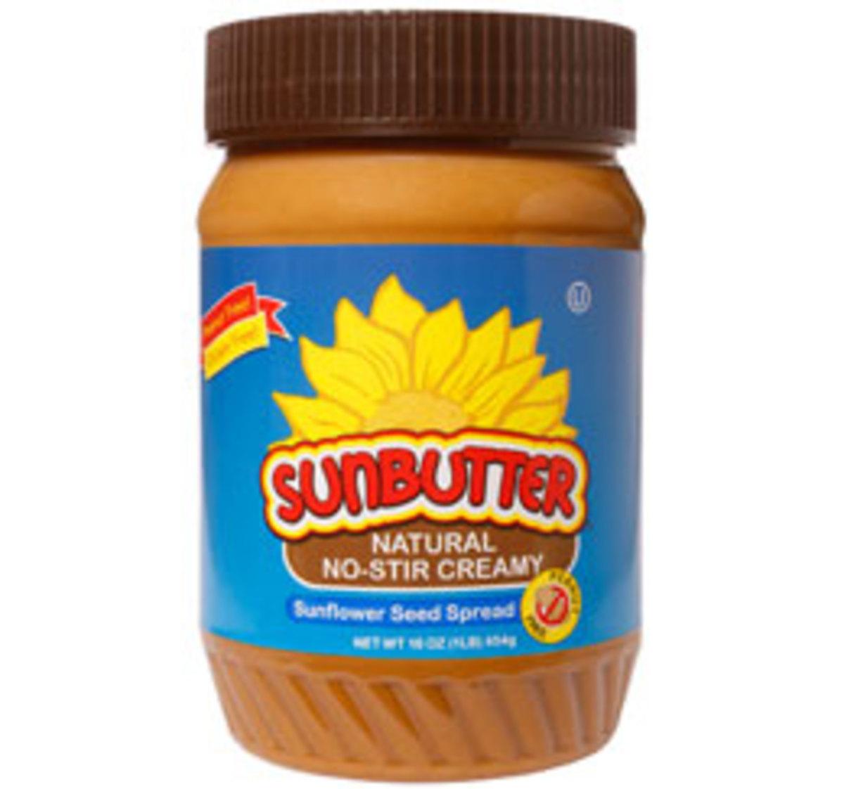 sunbutter 2