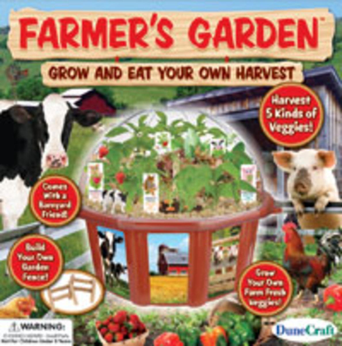 FarmersGarden