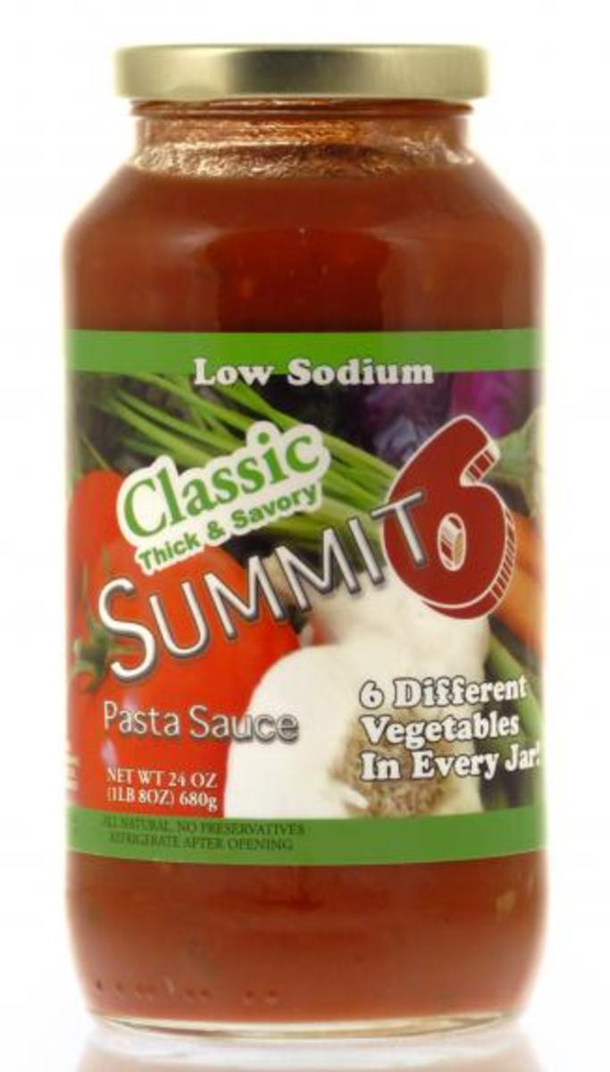 summit pasta 1
