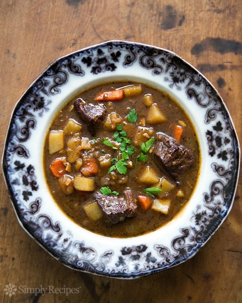 irish-beef-stew-vertical-600-600x753